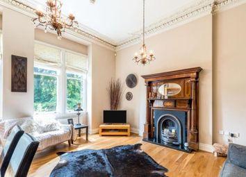 Thumbnail 2 bed flat for sale in Atholl House, 20 Magdala Road, Nottingham, Nottinghamshire