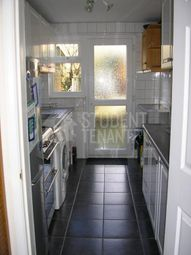 Thumbnail 2 bed shared accommodation to rent in Merchants Way, Canterbury, Kent