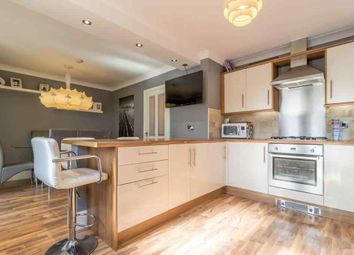Thumbnail 3 bed semi-detached house for sale in Calderdale, Sutton-On-Hull, Hull