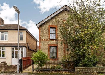 3 bed semi-detached house for sale in Pyne Road, Tolworth, Surbiton KT6