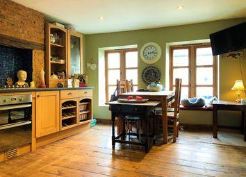 Thumbnail 3 bed flat to rent in St Anns Street, St Anns Street, Kings Lynn, Norfolk, King's Lynn