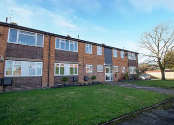 Thumbnail 1 bed flat to rent in Allendale Court, Studley