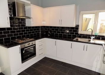 Thumbnail 4 bedroom terraced house for sale in Mardy Street, Cardiff