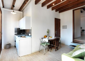 Thumbnail 1 bed apartment for sale in 07012, Palma, Spain