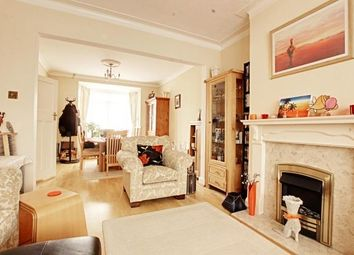 Thumbnail 3 bed property to rent in The Larches, Palmers Green