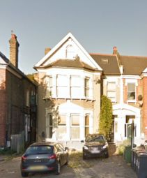 Thumbnail 2 bed maisonette for sale in Bromley Road, Catford, London