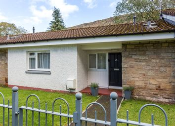 Thumbnail 1 bed terraced bungalow for sale in Dumbiedykes Road, Edinburgh