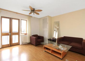 Thumbnail 2 bed flat to rent in Van Gogh Court, Amsterdam Road, Isle Of Dogs, London