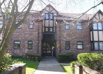 Thumbnail 1 bed flat to rent in 160 Birmingham Road, Sutton Coldfield, West Midlands