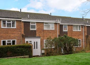 Thumbnail 3 bedroom terraced house for sale in Willow Walk, Petworth