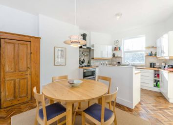 2 bed maisonette for sale in Camden, Camden NW1