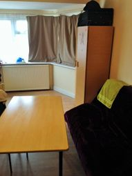 Thumbnail 3 bed duplex for sale in Highmead, Harrow