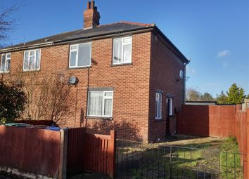 Thumbnail 3 bed property to rent in The Approach, Bicester