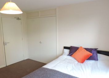 Thumbnail Room to rent in Rm1, Pendleton, Ravensthorpe, Peterborough