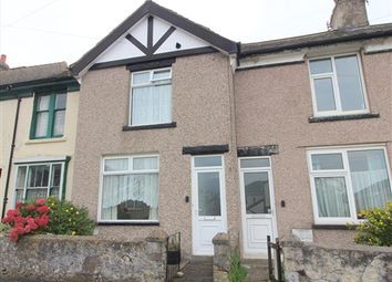 Thumbnail 2 bed property to rent in Grange View, Millhead, Carnforth
