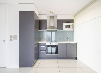 Thumbnail 1 bed flat to rent in Arthaus Apartments, Hackney, London