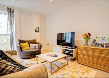 Thumbnail 1 bed flat for sale in Carey Road, Wokingham