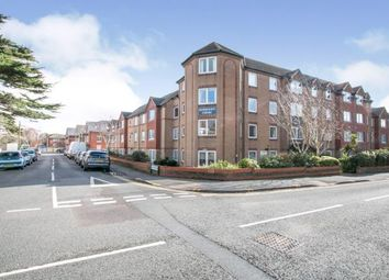 2 bed flat for sale in 34 Sea Road, Bournemouth, Dorset BH5