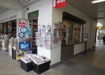 Thumbnail Retail premises for sale in Borehamgate, King Street, Sudbury