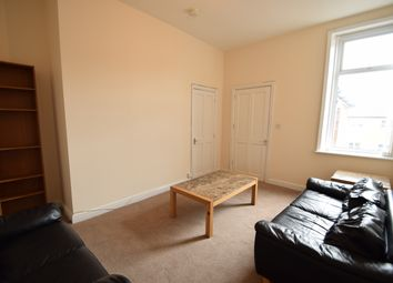Thumbnail 3 bedroom terraced house to rent in Simonside Terrace, Heaton