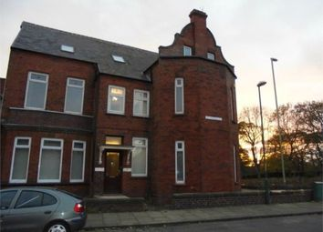 Thumbnail 6 bed semi-detached house for sale in St Oswins Street, South Shields, Tyne And Wear