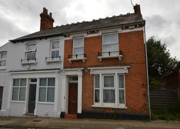 Thumbnail 3 bed semi-detached house for sale in Rawstorn Road, Colchester