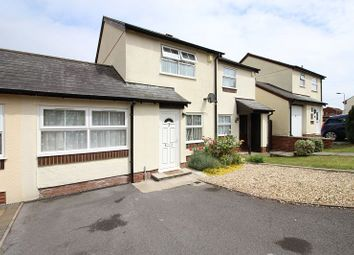 Thumbnail 3 bed property for sale in Loram Way, Alphington, Exeter