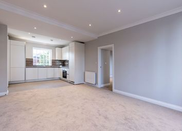 Thumbnail 1 bed flat to rent in Thornbury, Road, Isleworth