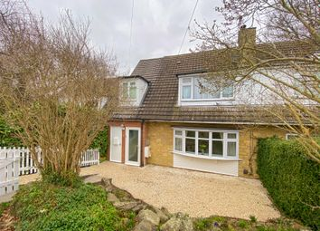 Watford Road, Crick NN6. 4 bed semi-detached house for sale