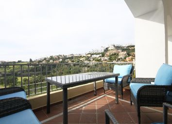Thumbnail 2 bed apartment for sale in Spain, Andalucia, Benahavis, Ww91155A