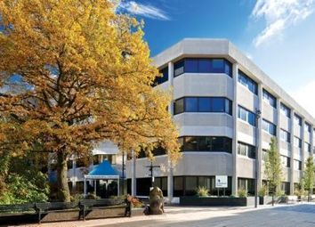 Thumbnail Office to let in St Andrews House, West Street, Woking, Surrey