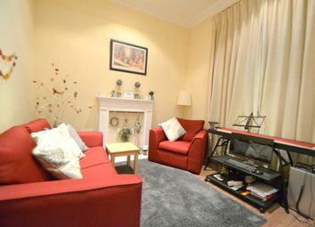 Thumbnail 1 bed flat to rent in Devonshire Terrace, Bayswater, London
