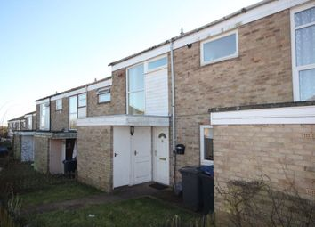 3 bed shared accommodation to rent in Bawden Close, Canterbury CT2