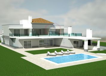 Thumbnail 5 bed villa for sale in Quarteira, Quarteira, Loulé
