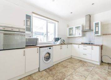 Thumbnail 3 bed property to rent in Holburne Road, Kidbrooke