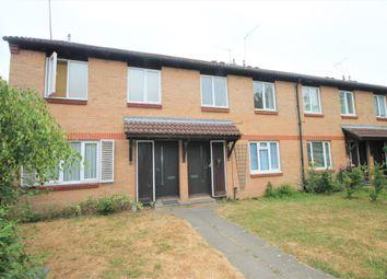 Thumbnail 1 bed flat to rent in Taylor Close, Farnborough, Orpington