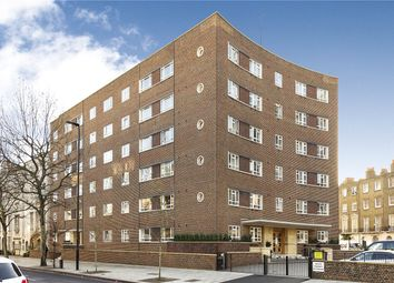 Thumbnail Flat to rent in Radley House, Park Road, London