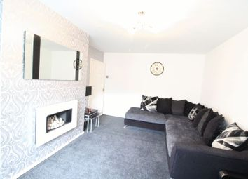 Thumbnail 2 bedroom flat for sale in Suffolk Road, Hebburn