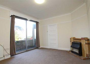 Thumbnail 2 bed flat to rent in Longstone Avenue, London