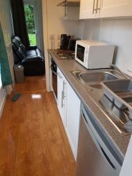 Thumbnail 1 bed property to rent in Straight Drove, Chilton Trinity, Bridgwater