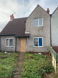 3 bed semi-detached house for sale in Haigh Crescent, Stainforth, Doncaster DN7