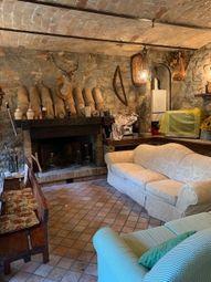 Thumbnail 4 bed detached house for sale in Crognaleto, Teramo, Abruzzo