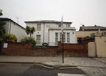 Thumbnail Commercial property for sale in Lincoln Road, Enfield, London