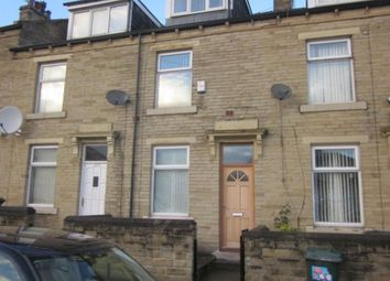 Thumbnail 4 bed property for sale in Round Street, Bradford