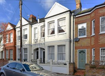 3 bed terraced house for sale in Beryl Road, London W6
