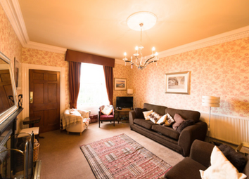 Thumbnail 2 bedroom flat to rent in 7 Scotland Street, New Town