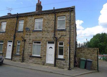 Thumbnail 1 bed semi-detached house to rent in Albert Road, Morley, Leeds