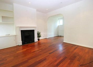 Thumbnail 3 bed semi-detached house to rent in Wordsworth Walk, Hampstead Garden Suburb, London