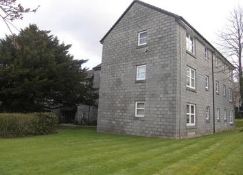 Thumbnail 2 bed flat to rent in Auldhouse Court, Glasgow