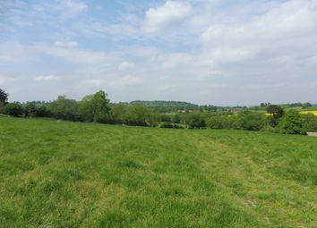 Thumbnail Land for sale in Compton, Kinver, Stourbridge